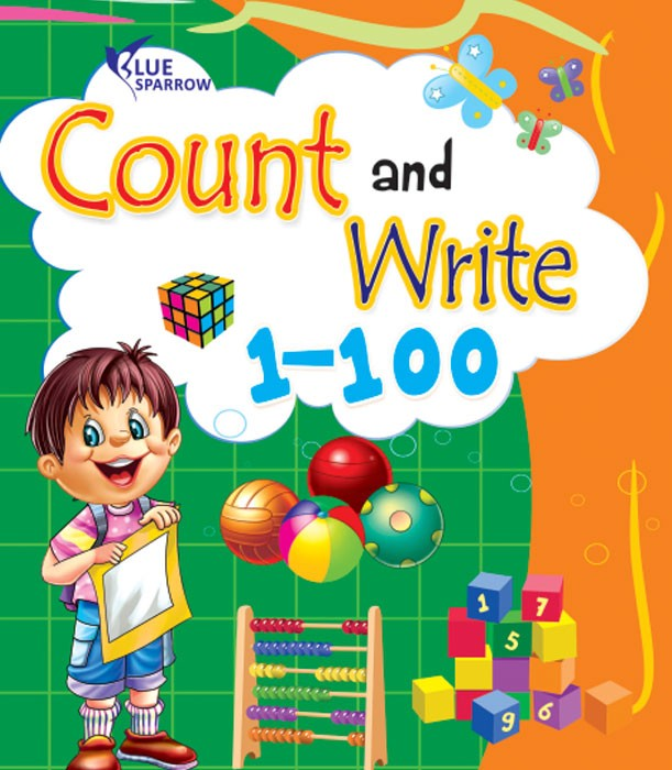 count-1-100
