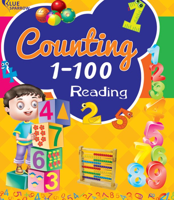 counting-reading
