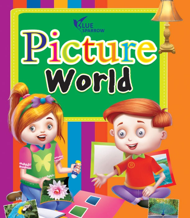 picture-world